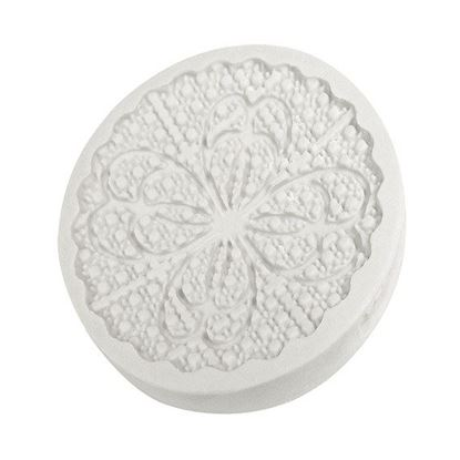 Picture of Katy Sue Designs Cupcake Mould - Anastasia