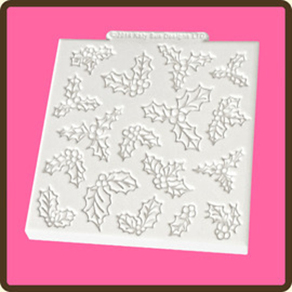 Picture of Katy Sue Design Mat - Holly