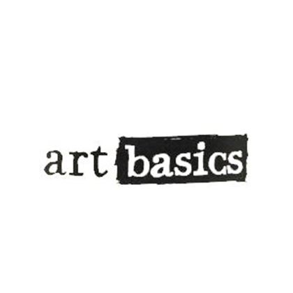 Picture for manufacturer art basics