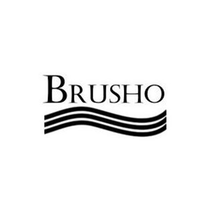 Picture for manufacturer Brusho