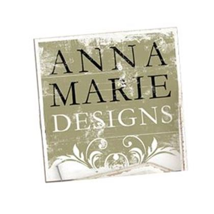 Picture for manufacturer Anna Marie Designs