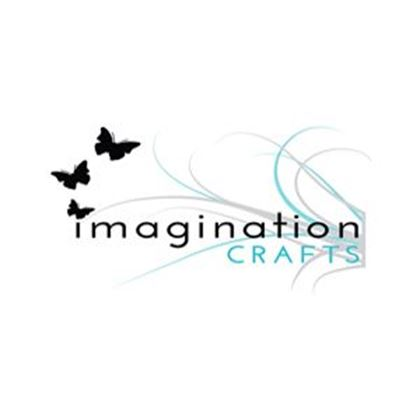 Picture for manufacturer Imagination Crafts