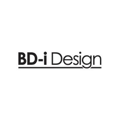 Picture for manufacturer BDi Designs