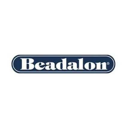 Picture for manufacturer Beadalon