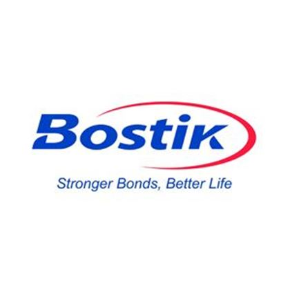 Picture for manufacturer Bostik