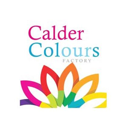 Picture for manufacturer Calder Colours