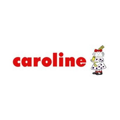 Picture for manufacturer Caroline