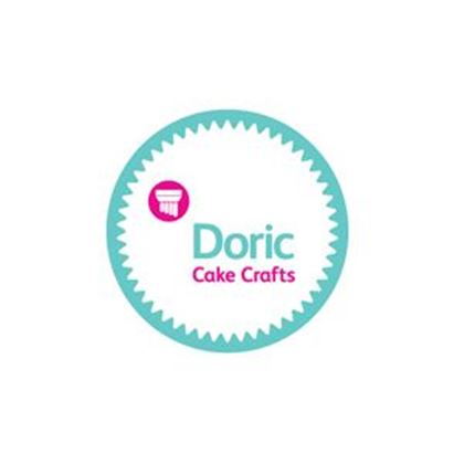 Picture for manufacturer Doric