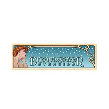 Picture for manufacturer Dreamweaver