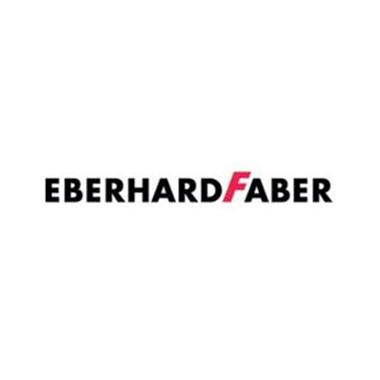 Picture for manufacturer Eberhardfaber