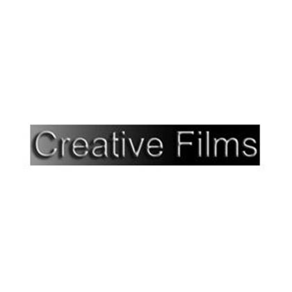 Picture for manufacturer Creative Films
