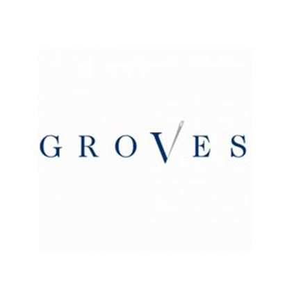 Picture for manufacturer Groves & Banks