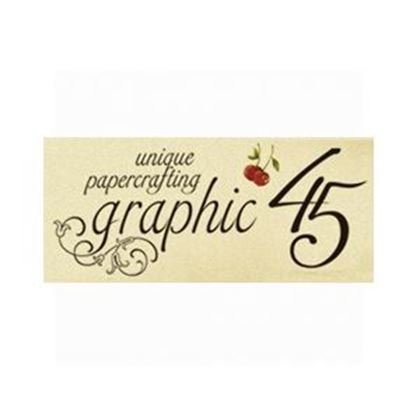 Picture for manufacturer Graphic 45