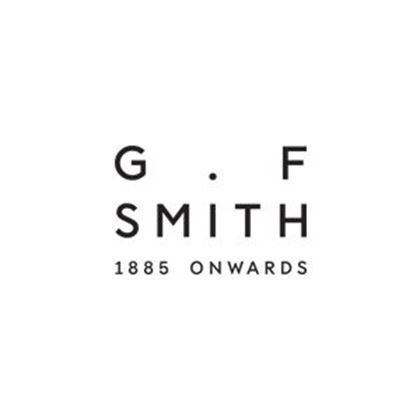 Picture for manufacturer G F Smith