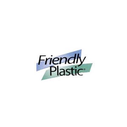 Picture for manufacturer Friendly Plastic