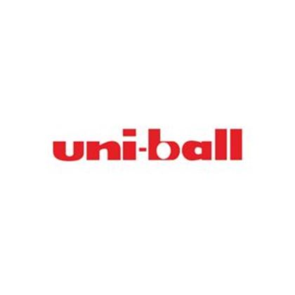 Picture for manufacturer Uni-ball