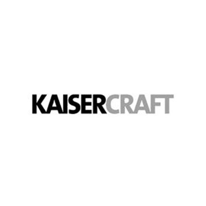 Picture for manufacturer Kaisercraft