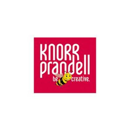 Picture for manufacturer Knorr Prandell