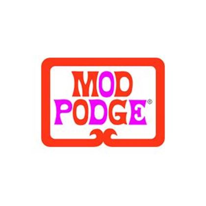 Picture for manufacturer Mod Podge