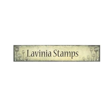 Picture for category Lavinia Stamps