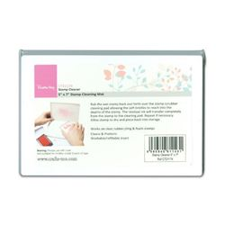 Crafts Too Stamp Cleaning Mat
