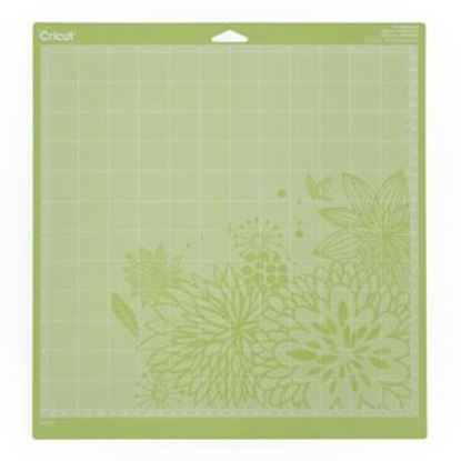 "Cricut Cutting Mat 12"" x 12"""