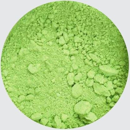 Powercolor Lime Green 40ml