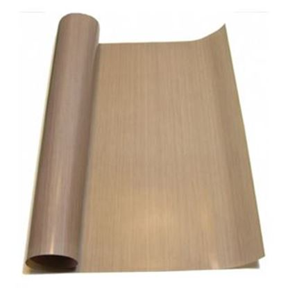 Non Stick Craft Sheet 300mm x 400mm