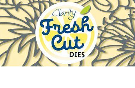 Picture for category Fresh Cut Dies