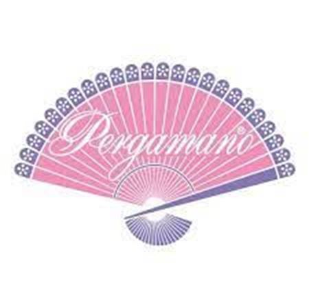 Picture for category Pergamano